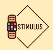 ITN-STIMULUS.PNG