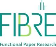 FiPRe-Logo.jpg