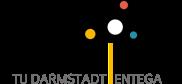 Logo_Pioneer_Fund_Entega.png